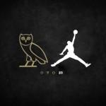 """【2月発売予定】 Drake × Nike Air Jordan 12 Retro """"OVO"""" Black 【ドレイク × ナイキ ジョーダン12 オクトーバーズ ベリー オウン 】"""