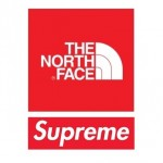 【速報4月9日発売】SUPREME × THE NORTH FACE 2016 SS