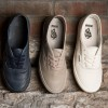 【バンズ】Vans Vault 2016ss Lite Lux Collection