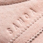 【adidas リーク】ADIDAS SAMOA PIGSKIN PACK 【5月21日予定】