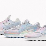 【5月17日発売予定】NikeiD NSW summer collection