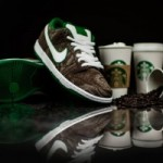 """【リーク】Nike SB Dunk Low Prm """"Starbucks""""【ダンクSBスターバックス】"""
