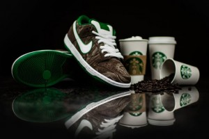 Nike-SB-Dunk-Low-Premium-Starbucks-1