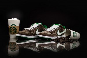 Nike-SB-Dunk-Low-Premium-Starbucks-2