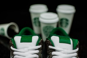 Nike-SB-Dunk-Low-Premium-Starbucks-4