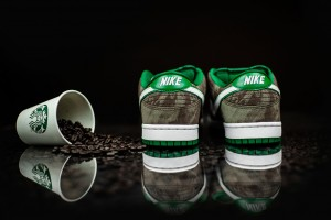Nike-SB-Dunk-Low-Premium-Starbucks-6