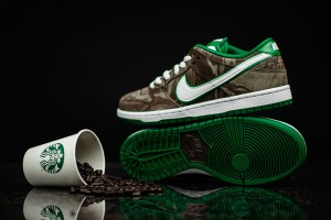 Nike-SB-Dunk-Low-Premium-Starbucks-7