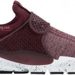 【リーク】Nike Sock Dart 2016 Holiday Collection