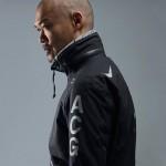 【アクロニウム x ナイキ エア プレスト】Acronym x Nike Air Presto【リーク画像あり】