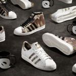 "【6月4日発売予定】adidas ORIGINALS ""QUICKSTRIKE"" PACK"