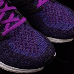 【New Color リーク】adidas Ultra Boost Purple