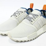 【リーク画像】 adidas Originals NMD Trail