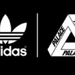 【5月21日発売開始予定】adidas Originals × PALACE 2016ss