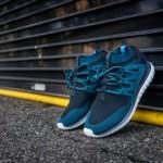 """【リーク】adidas Tublar Nova Primknit """"Green""""【2016年春発売!!!】"""