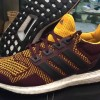 "【リーク】adidas Ultra Boost New Color ""Red Skins""デビュー!!!!"