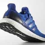 "【新色リーク】adidas Ultra Boost ""Royal Blue""【Coming Soon】"