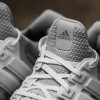 "【リーク】adidas Ultra Boost New Color ""Gray/Off-White""【ウルトラブースト】"