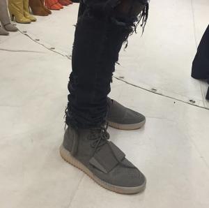 adidas-yeezy-grey-1