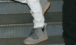 adidas-yeezy-grey-2