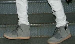 adidas-yeezy-grey-4
