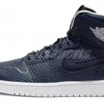 """【リーク】Nike Air Jordan 1 Retro High OG """"Snakeskin""""【エアジョーダン1 スネークスキン】"""