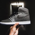 【衝撃】Air Jordan 1 Python, Patent Leather and 3M Reflective【カスタム】