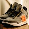 """【超限定 1 of 1】Nike Air Jordan3 """"Trophy Room""""【エアジョーダン3 トロフィールーム】"""