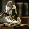 """【超限定1 Of 1】Air Jordan 6 """"Trophy Room"""" exclusive【トロフィールーム限定】"""