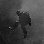 【カニエウェストがナイキ&ジョーダンを痛烈ディス】Kanye West Made a Shirt Dissing Nike and Jordan.