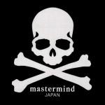 【リーク】mastermind Japan × VANS 2016 Pack