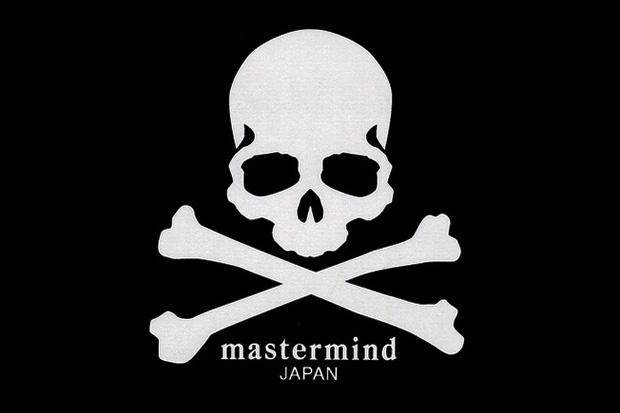 2f827ddc22 DJ HASEBE feat.ZEEBRA   MUMMY D MASTERMIND