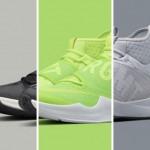 【リーク】Fragment Design x NikeLab HyperRev 2016 【3色発売決定】