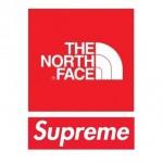 【速報 5月12日発売】シュプリームxノースフェイス 第2段発売!!!!【Supreme x The North Face】