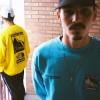 【速報 5月21日発売シュプリームxノースフェイス】Supreme x The North Face ロンT Tシャツ キャップ 2016ss