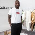 【OFF-WHITEデザイナー】 Supreme × Virgil Abloh(ヴァージル・アブロー)キタ━━━━(゚∀゚)━━━━!!