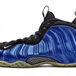 "【リーク 20周年記念】Nike Air Foamposite One ""Royal"" Returns【2017年に発売】"