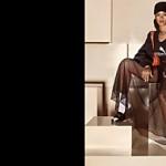 【7月1日リストック予定】Rihanna × Puma LEADCAT FENTY 【穴場かもしれない】