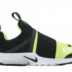 【リーク】Nike Air Presto Slip-On まもなく発売されるぞ!!!!【エア プレスト スリッポン】
