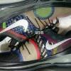 """【リーク】Nike KD 8 SE """"What The"""""""