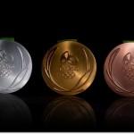 """【8月17日発売予定】adidas Ultra Boost """"Olympic Medals"""" Pack 【ウルトラブースト オリンピックメダル】"""