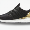 【10月19日復刻】adidas ultra boost Ltd Celeb Pack