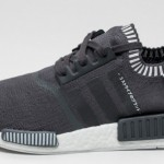"【6月10日発売】adidas NMD Runner PK ""Solid Grey/Solid Grey/White""【アディダスNMD】"