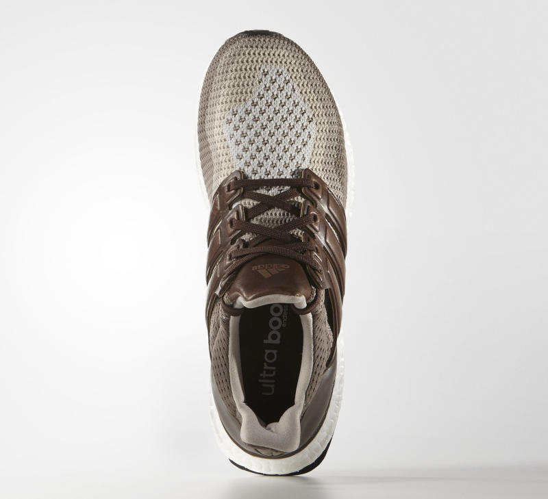 2016 adidas ultra boost chocolate sneaker bucks. Black Bedroom Furniture Sets. Home Design Ideas