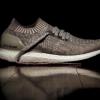 """【リーク】adidas Ultra Boost Uncaged """"Brown/Olive""""【アディダス ウルトラブースト アンケージド ブラウン/オリーブ】"""