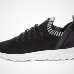 【リーク】adidas ZX Flux Virtue Sock Primeknit Debut【アディダス ZX フラックス】