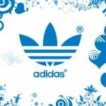 【New リーク】adidas NMD new モデル 【7月発売予定という噂も】