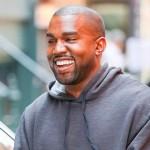 【超朗報】adidas ロボットで靴大量生産 KanyeのYeezy大量生産!!!!!!?