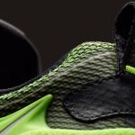 【リーク画像】Nike x Kim Jones スニーカー画像流出!