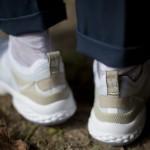【リーク画像追加】Kim Jones x NikeLab Air Zoom LWP 【ニューモデルを7月に発売】