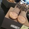 """【店舗情報更新】adidas Originals Yeezy Boost 750 """"Light Grey""""店舗まとめ【6月11日発売イージーブースト750】"""